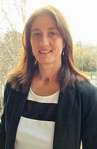 Montse Morillo