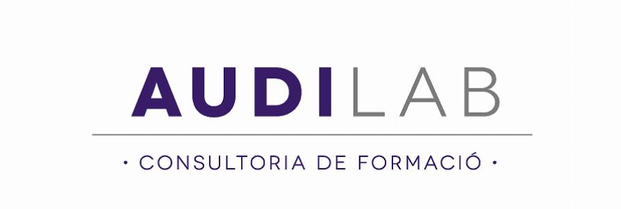 Audilab Formación