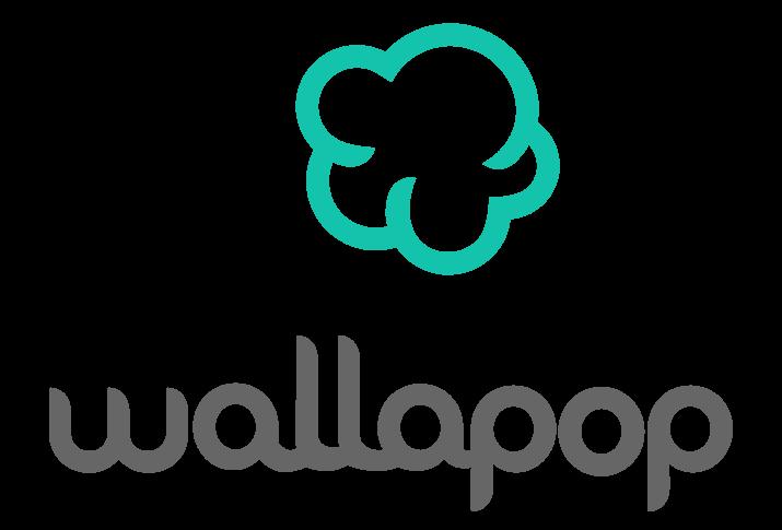 logo_wallapop