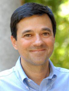 ALBERTO CATALAN