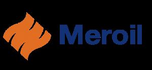 MEROIL2
